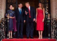 Trump sfida presidente Cina Xi: le cose da sapere