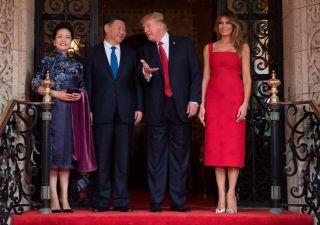 L'offerta della Cina a Trump per evitare guerra commerciale