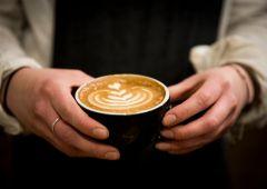 Tre tazze di caffè al giorno per combattere il cancro