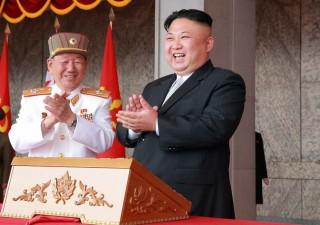 Corea del Nord alza il tiro, lancia missile balistico a lungo raggio