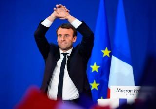 Francia, economia: dopo due anni i primi effetti della cura Macron