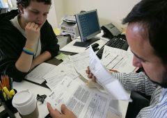 Equitalia: scaduta rottamazione, ma per debitori c'è un'altra chance