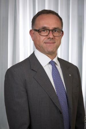 Marco Caldana - Farad Group