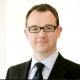 M&G: azionario ancora più attraente dei bond