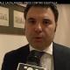Rottamazione cartelle Equitalia: rinegoziare il debito si può