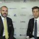 Robeco debutta al Salone del Risparmio: Bond effervescenti