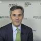 Bond, Axa IM: prepararsi ad altri 4-6 rialzi dei tassi Usa entro fine 2018