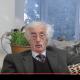 Borsa: i consigli del maestro degli analisti italiani