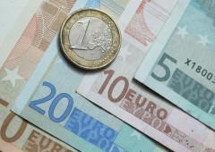 """Banche: cresce patrimonio delle big 5 italiane. First Cisl: """"più credito a imprese e famiglie"""""""