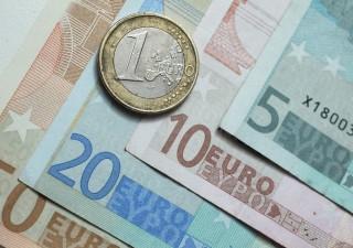 Banche: cresce patrimonio delle big 5 italiane. First Cisl: