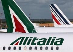 Alitalia: debiti e crac, cosa succede ora?