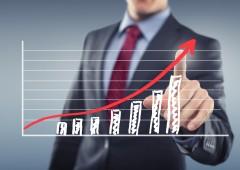 Consulente finanziario: cos'è e a cosa serve