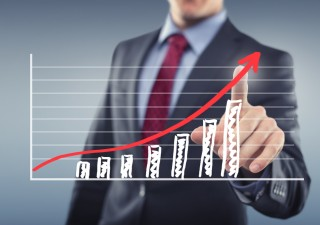 Assoreti: a settembre il patrimonio tocca il record di 601 miliardi di euro