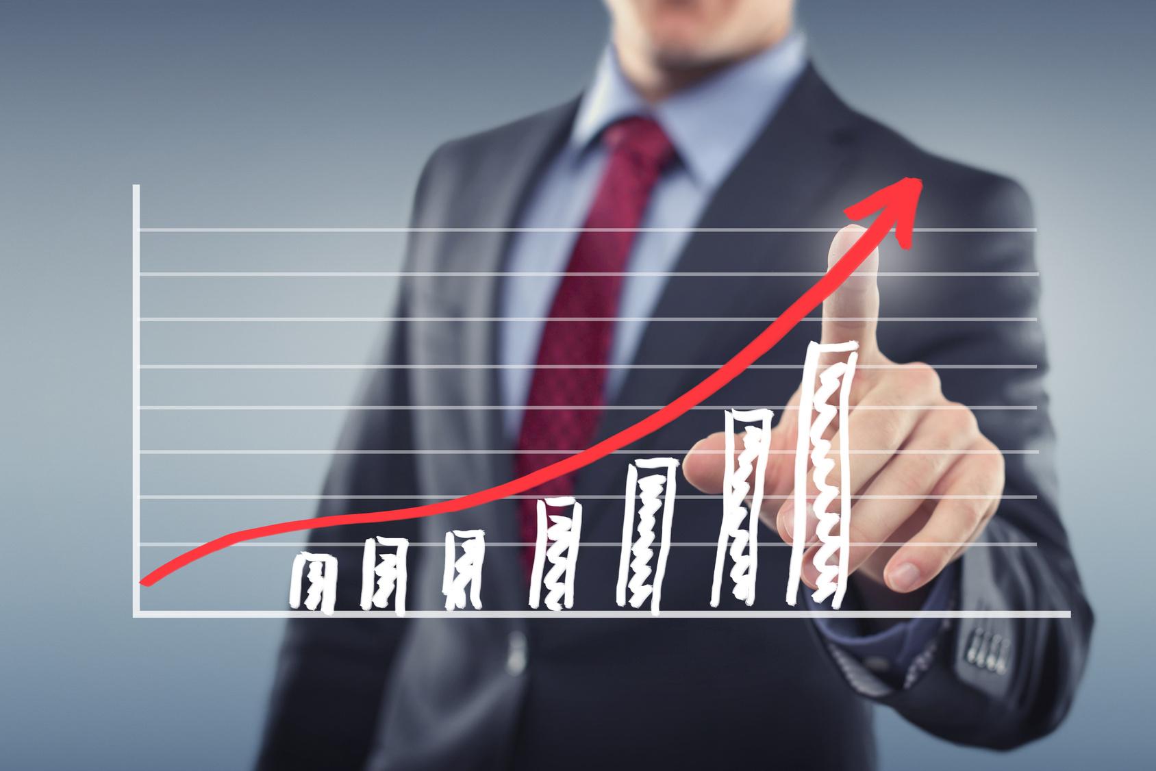 Assoreti: ad ottobre raccolta netta più che raddoppiata. Assicurazioni trainano la crescita
