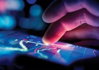Fintech: Euclidea lancia il servizio di Digital wealth management