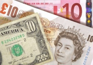 GBP/USD è la prossima posizione da aprire nel mercato Forex?