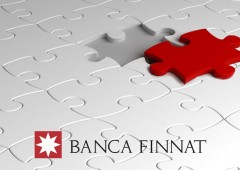 Banca Finnat, obiettivo 17,9 miliardi di masse nel 2020