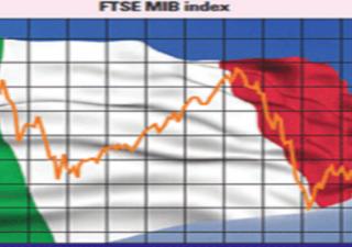 Previsioni sul mercato Italiano