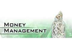 Il metodo di Money Management  più conosciuto
