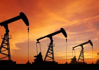 Goldman Sachs: prezzi del petrolio in rally fino a $80