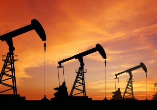 Petrolio punta a $80 dollari: obiettivo