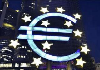 Previsioni sull'indice Eurostoxx