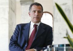 "Banca Finnat quota in Borsa il fondo di New Millenium Sicav ""PIR Bilanciato Sistema Italia"""