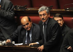 Politica italiana: oltre la decenza!