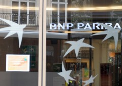 Bnp Paribas: per il real estate commerciale un trimestre da record