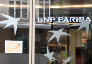 Bnp Paribas: per il real estate commerciale un trimestre da record