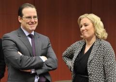 Fondi sotto choc dopo sentenza in Svezia: investimenti a rischio