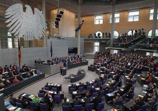 Legge elettorale alla tedesca: rischio ingovernabilità