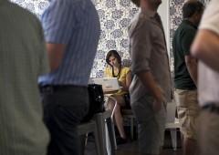 L'enigma dell'occupazione: perché i salari non salgono?