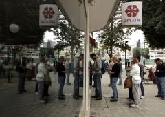 La banca in Italia: quando gli oneri non corrispondono agli onori