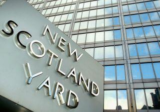 Strage Manchester, fuga di notizie: è crisi tra UK e USA
