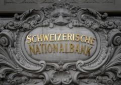Referendum punta a rivoluzionare il sistema monetario
