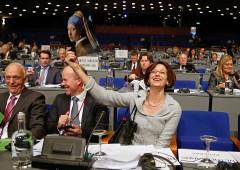 Olanda, nasce commissione parlamentare per uscire dall'euro