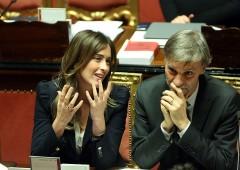Etruria, non solo Boschi: membro del governo chiese aiuto a Pop Emilia