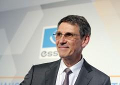 Luxottica Essilor: è nato gruppo da 16 miliardi di ricavi