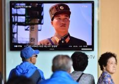 """Corea del Nord agli Usa: """"pacchetto regalo più grosso in arrivo"""""""