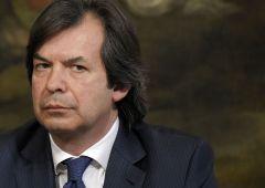 """Messina (Intesa): """"Improcrastinabile taglio debito pubblico"""""""