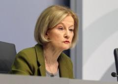 """Salvataggio MPS, Bce allunga i tempi: """"Servono ulteriori approfondimenti"""""""