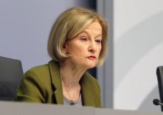 Salvataggio MPS, Bce allunga i tempi: