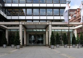 Berenberg: per le banche italiane aumento tassi sarà una maledizione