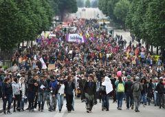 G7 Taormina: ultimatum della società civile ai grandi del mondo