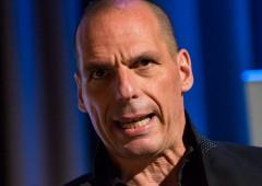 "Varoufakis: ""Italia sta per vivere tempesta perfetta"""
