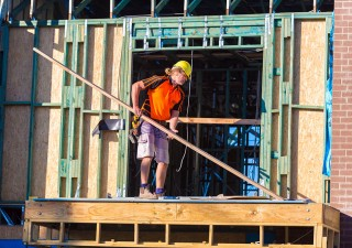 Alert mutui: Fondo garanzia a corto di liquidità, rischia chiusura