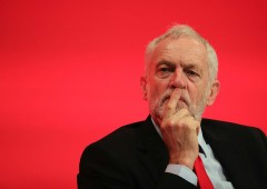 Tassa Robin Hood contro la City: il piano dei Labouristi