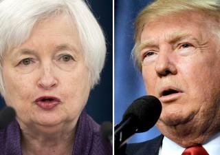 La vendetta della Fed: