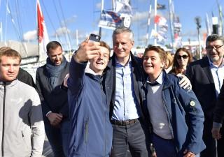 Francia: Macron si sceglie governo